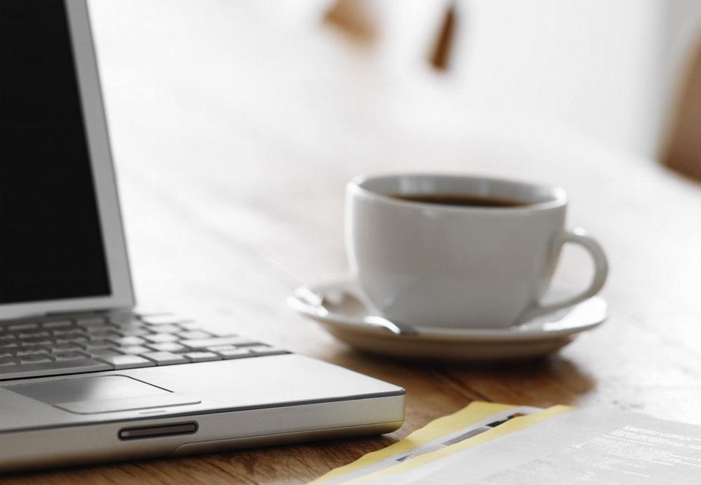 Как самостоятельно создать блог