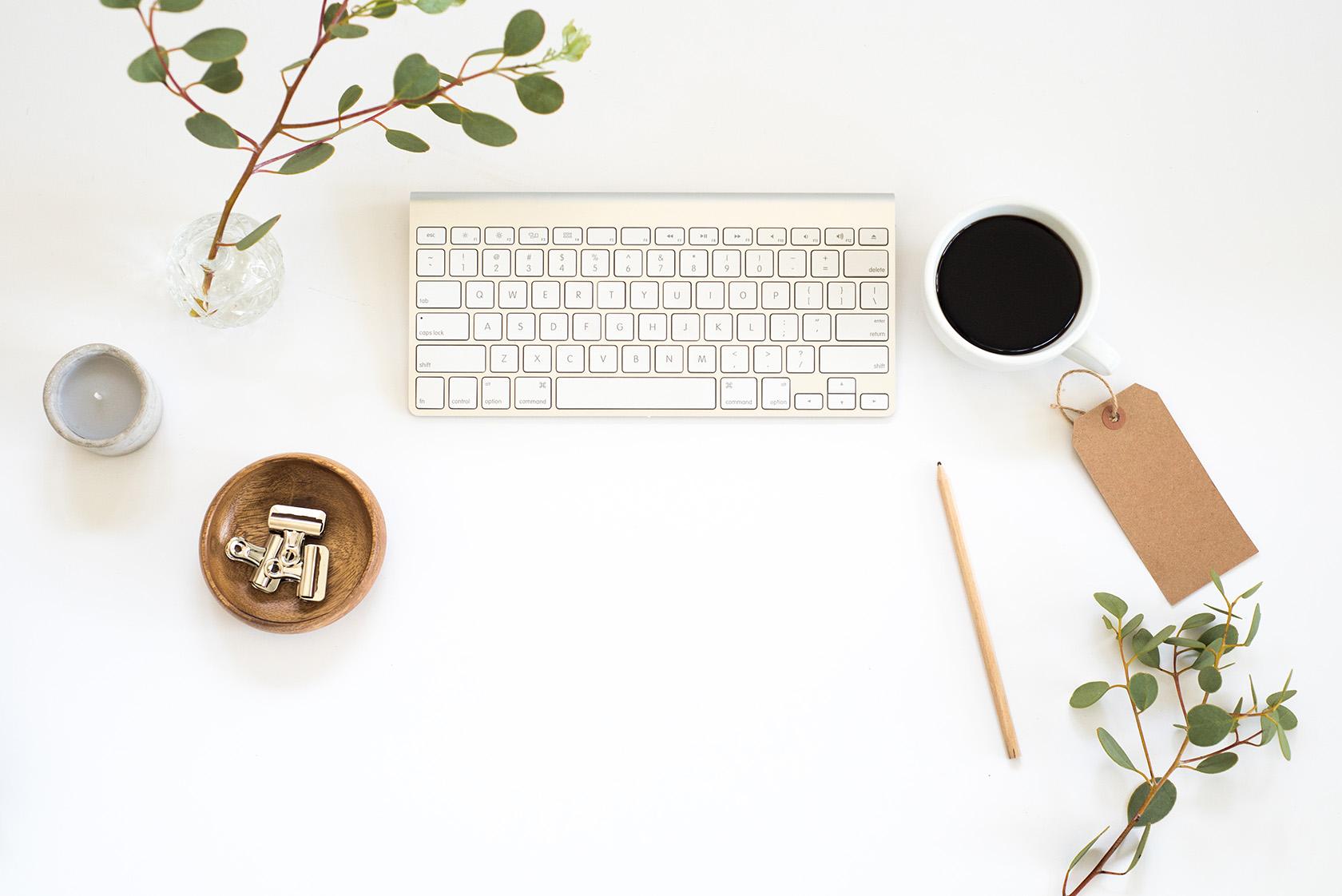 12 причин, почему вам так необходим блог