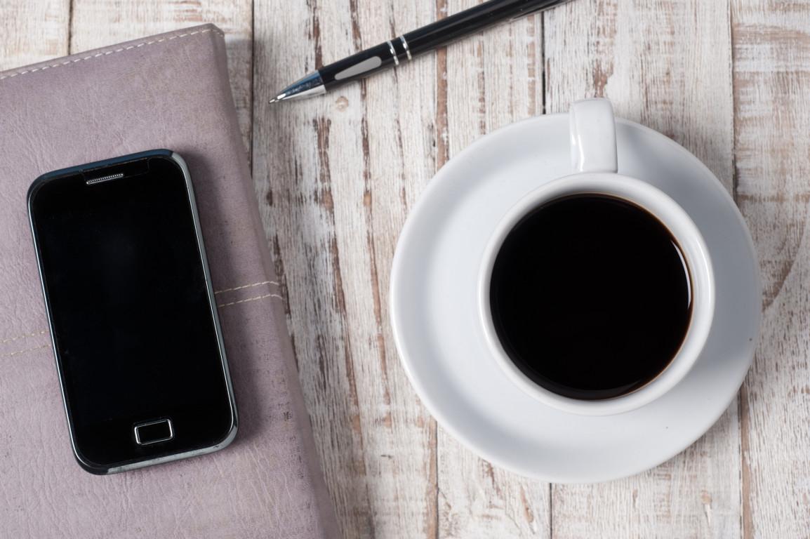 Что нужно знать новичкам о блогинге. Часть 2