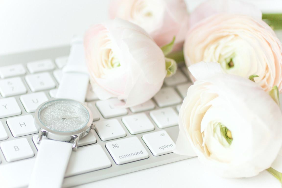 Приглашаю вас на марафон по блогингу «Раскачай свой блог»