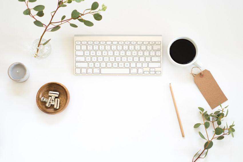 15 причин создать и вести блог
