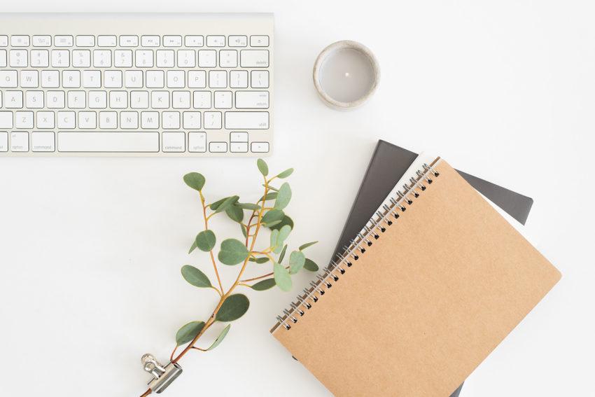 Что нужно знать новичкам о блогинге. Часть 1